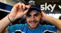 El SKY Racing VR46 Team expulsa a Romano Fenati