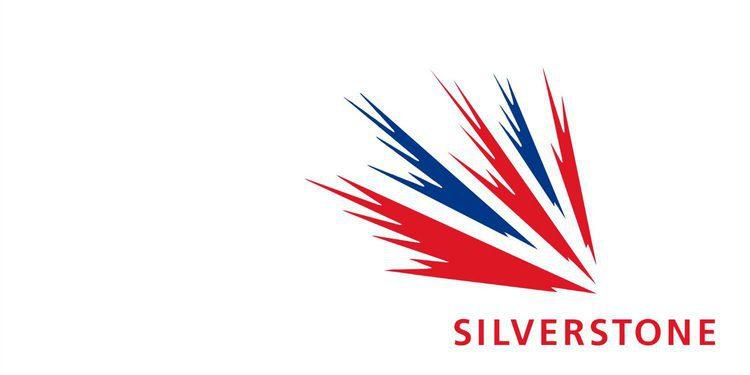 Horarios del GP británico, detalles del circuito de Silverstone y mirada a 2015