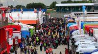 Movimiento de contratos en el equipo SAG y Tech3 de Moto2