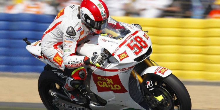 Adiós definitivo al número 58 de SuperSic