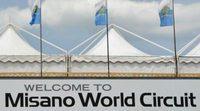 Horarios del GP de Misano, detalles del circuito Marco Simoncelli y mirada a 2015
