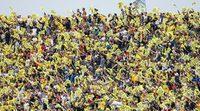 MotoGP: La previa del GP de San Marino