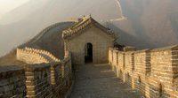 WRC: Detrás de la suspensión del Rally de China