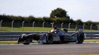 Fórmula E: Regreso esperado