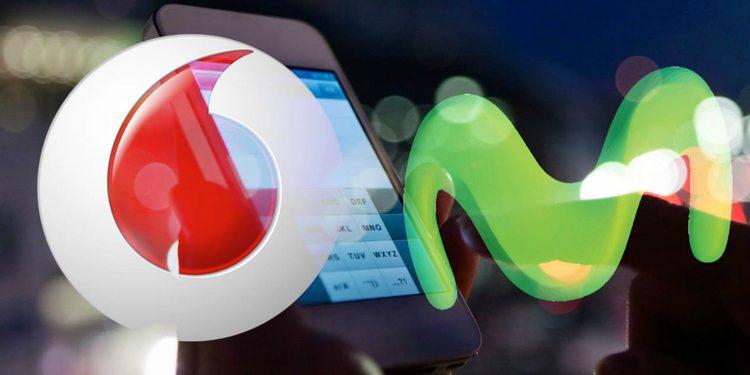 Vodafone podrá emitir a partir de 2017 MotoGP y la F1