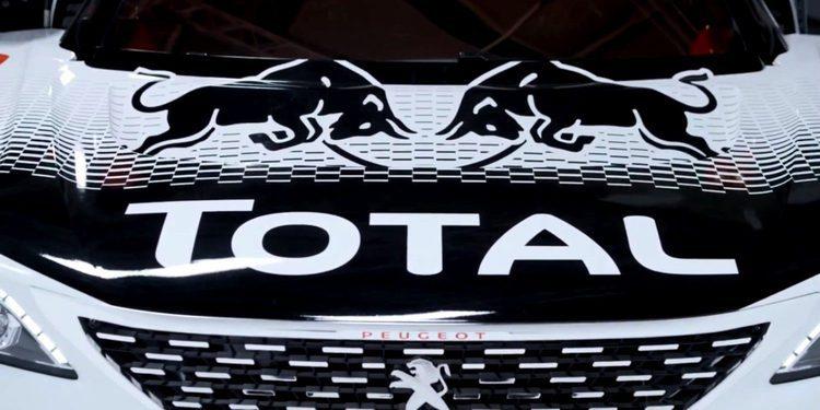 Peugeot y su nuevo león de batalla