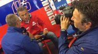 Giacomo Guidotti será finalmente el próximo jefe técnico de Dani Pedrosa