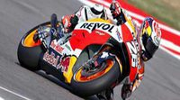 MotoGP: Pedrosa resurge en Misano