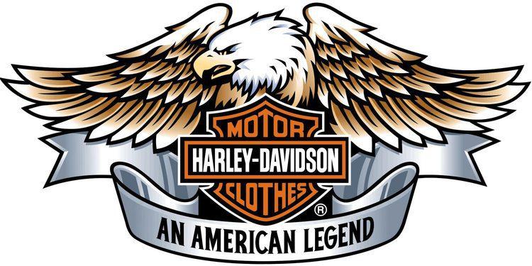 2016, un mal año para Harley Davidson