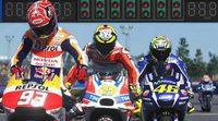 Pre-Gran Premio de Aragón 2016