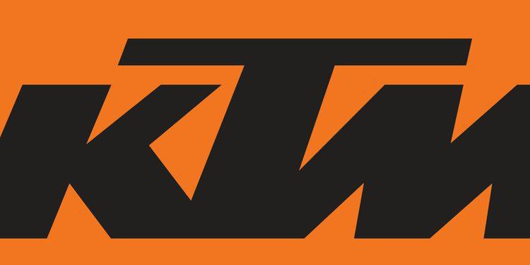KTM da un paso adelante