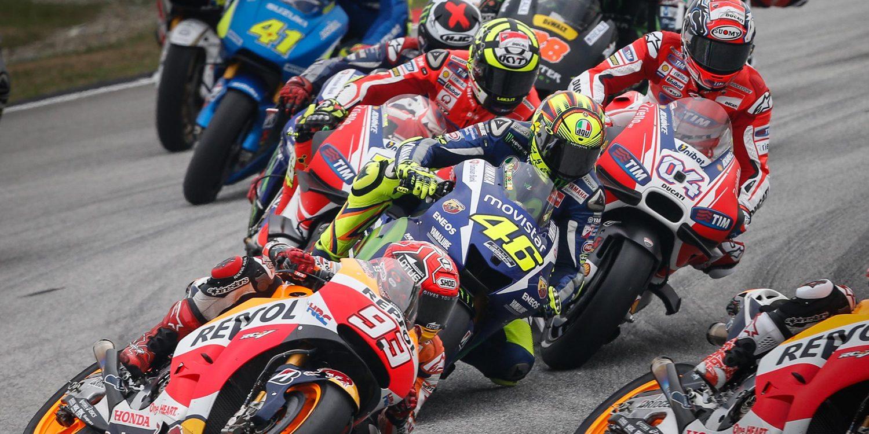 Pre Gran Premio De Jap N 2016 Motor Y Racing