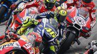 Pre-Gran Premio de Japón 2016