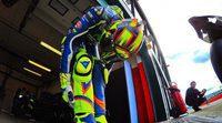MotoGP: Valentino Rossi saldrá primero en Motegi