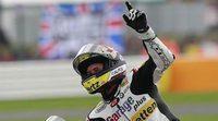 Moto2: Lüthi se impone en Motegi y Zarco es más líder