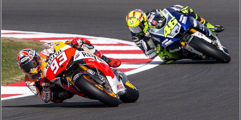 Directo Motegi 2016 MotoGP