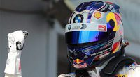 Amarga victoria de Mortara; Wittmann es bicampeón del DTM
