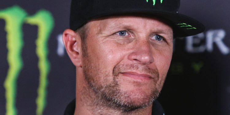 """Petter Solberg: """"Estoy feliz por Mattias Ekström"""""""