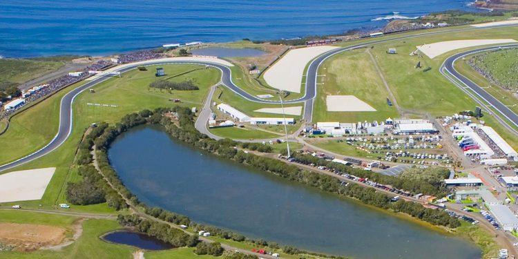 Accidentada carrera de Moto3, con un Binder más campeón