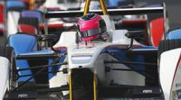 Montreal coronará la tercera temporada de la Fórmula E