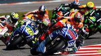 Los horarios para el Gran Premio de Malasia