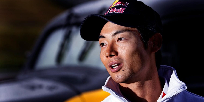 Hiroshi Aoyama correrá en Malasia