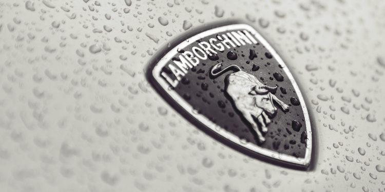 Lamborghini y su gran historia