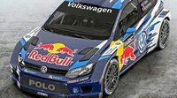 Volkswagen podría retirarse del Mundial de Rallies