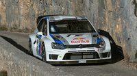 Volkswagen hace oficial su salida del Mundial de Rallies