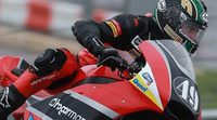 Moto2: Ya tenemos parrilla 2017