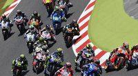El Circuit Barcelona Catalunya renueva por cinco años