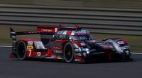 André Lotterer llega a un acuerdo con Porsche para 2017