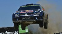 Previa Rally de Australia 2016: despedidas al otro lado del mundo
