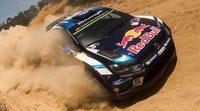 Mikkelsen da la despedida a Volkswagen con victoria