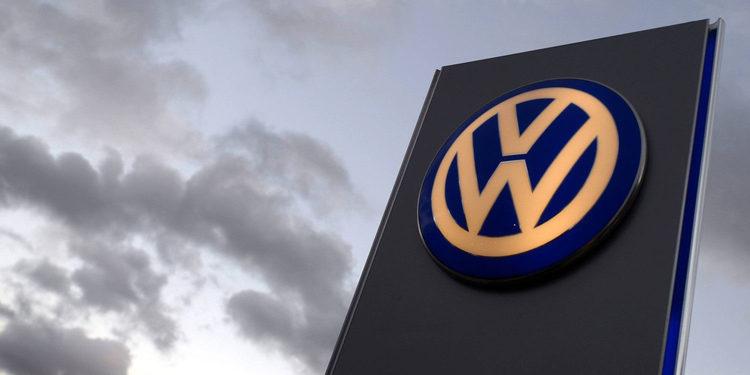 Volkswagen busca aumentar su producción reduciendo empleos