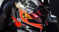 Robert Kubica completa un competitivo test con un LMP1