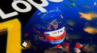José María López pone fin a una espectacular carrera en el WTCC
