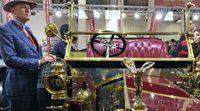 Un Rolls Royce de 1 millón de euros