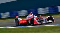 La Fórmula E en busca de su consolidación