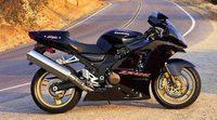 Kawasaki y su huella por el mundo