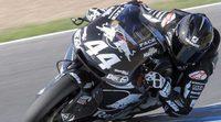 """Moto2. Miguel Oliveira: """"Soy optimista de cara a 2017"""""""