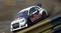 Silverstone sustituirá a Lydden Hill en el Mundial de Rallycross