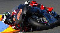 """Davide Tardozzi (Ducati): """"El objetivo es ganar el título en 2018"""""""