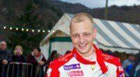 Mikko Hirvonen y Citroën listos para el Rallie de Argentina