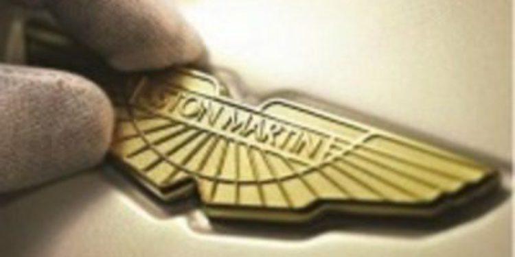 Aston Martin ofrece unos pack únicos de sus vehículos para China