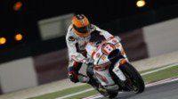 Horarios y Previo de MotoGP en Jerez
