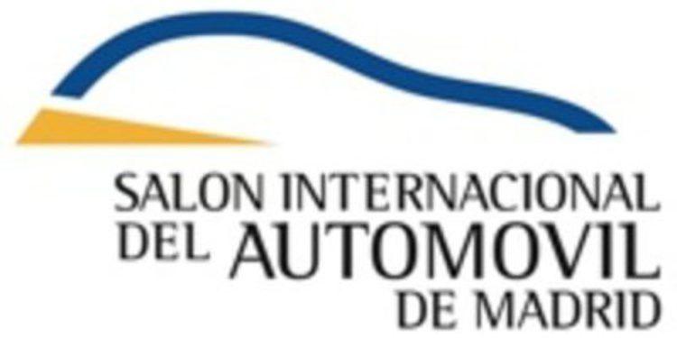 El Salón del Automóvil de Madrid 2012 sí se celebrará finalmente