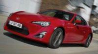 Precio, fecha de llegada, extras y más novedades sobre el Toyota GT86