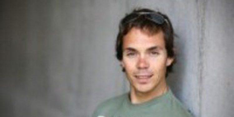 Chris Vermeulen sustituirá a Colin Edwards en Francia