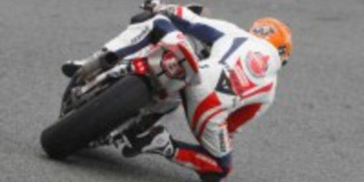 El equipo Gresini de Moto2 deja Moriwaki por Suter